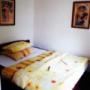 Foto HOTEL-PENSION POLLY Praha